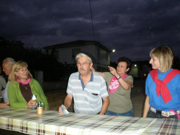 Fiestas 2008 03