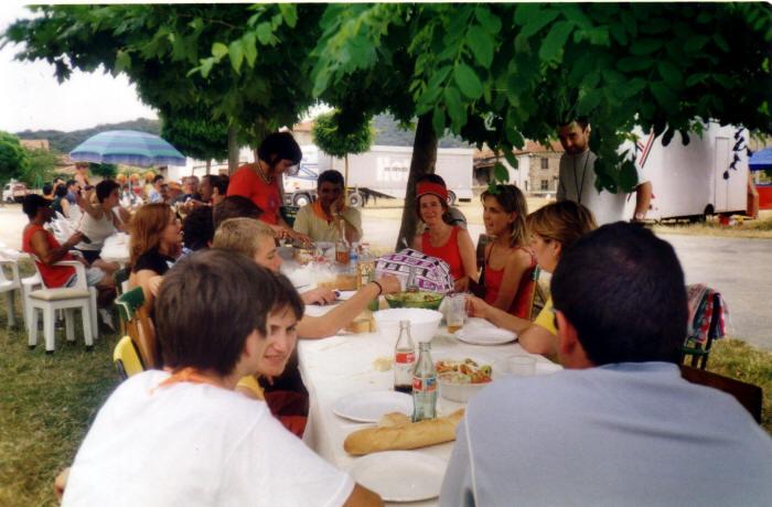 Fiestas 2002 20