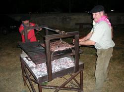 Fiestas 2008 07