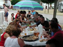 Fiestas 2002 02