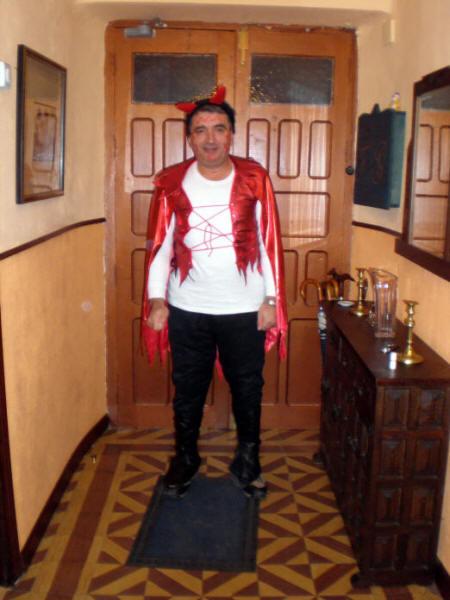 02 Carnavales en Quintanilla 12