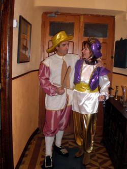 02 Carnavales en Quintanilla 09