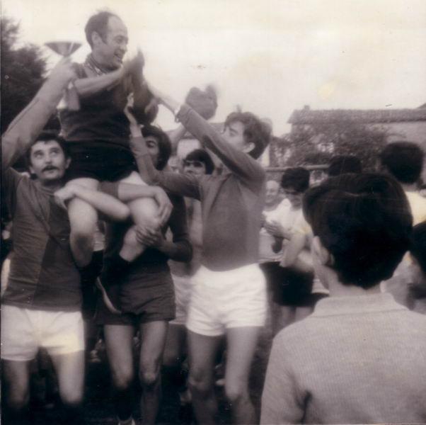 174.- 1978 - Fiestas de Santiago 06