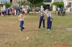 Fiestas 2001 03