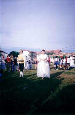 Fiestas 1997 04