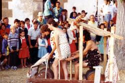 Fiestas 1982 01