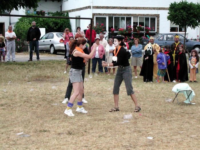 Fiestas 2002 07
