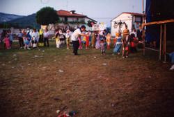 Fiestas 1992 01