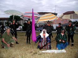 Fiestas 2002 12