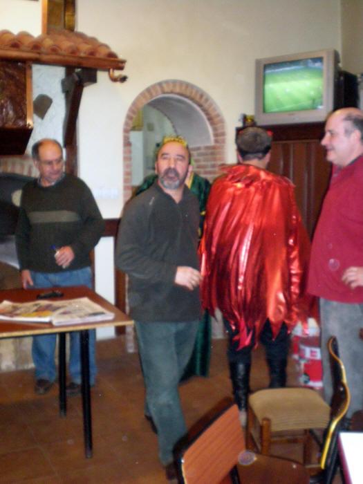 02 Carnavales en Quintanilla 20