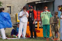 Fiestas 2001 09