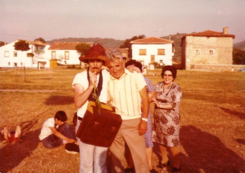 187.- 1979 - Fiestas de Santiago