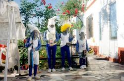 Fiestas 1996 02