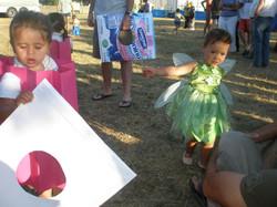 Fiestas 2007 14