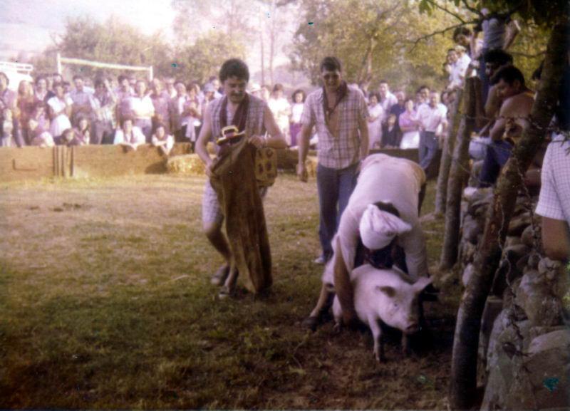 176.- 1978 - Manolo y Manel