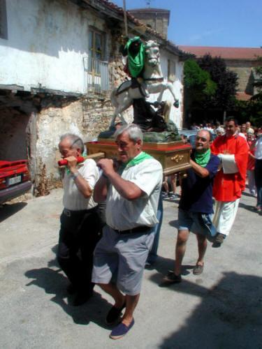 Fiestas 2005 01
