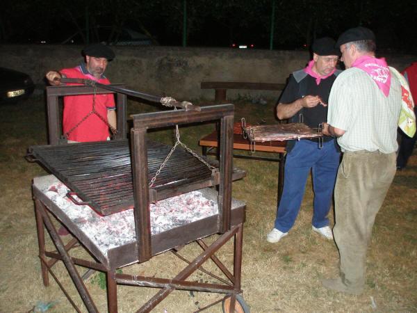 Fiestas 2008 06