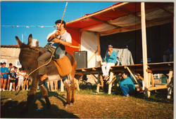 Fiestas 1988 03