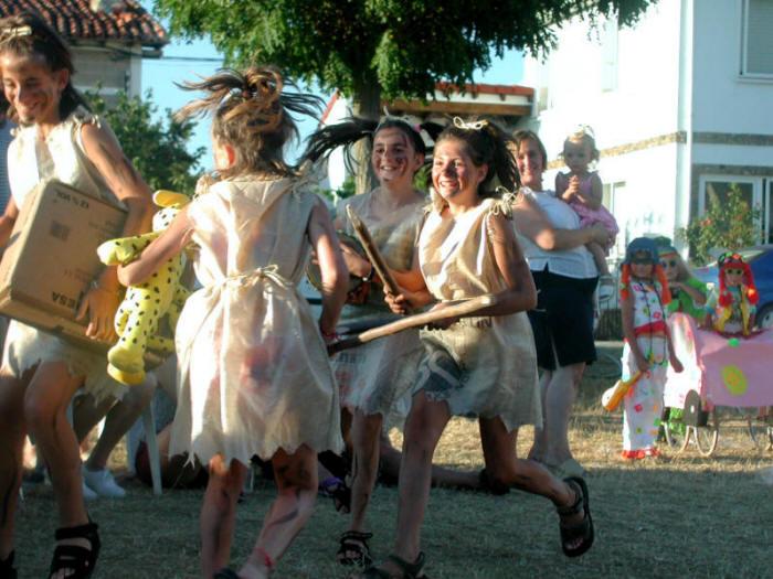Fiestas 2003 10