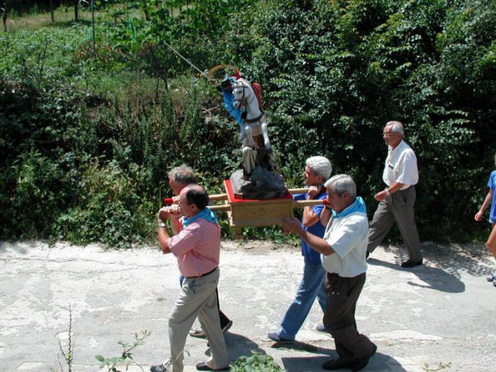 Fiestas 2004 02
