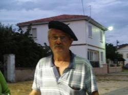 Fiestas 2008 04
