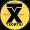 Logo Txortxi.png