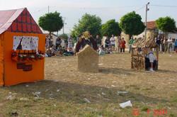 Fiestas 2001 05