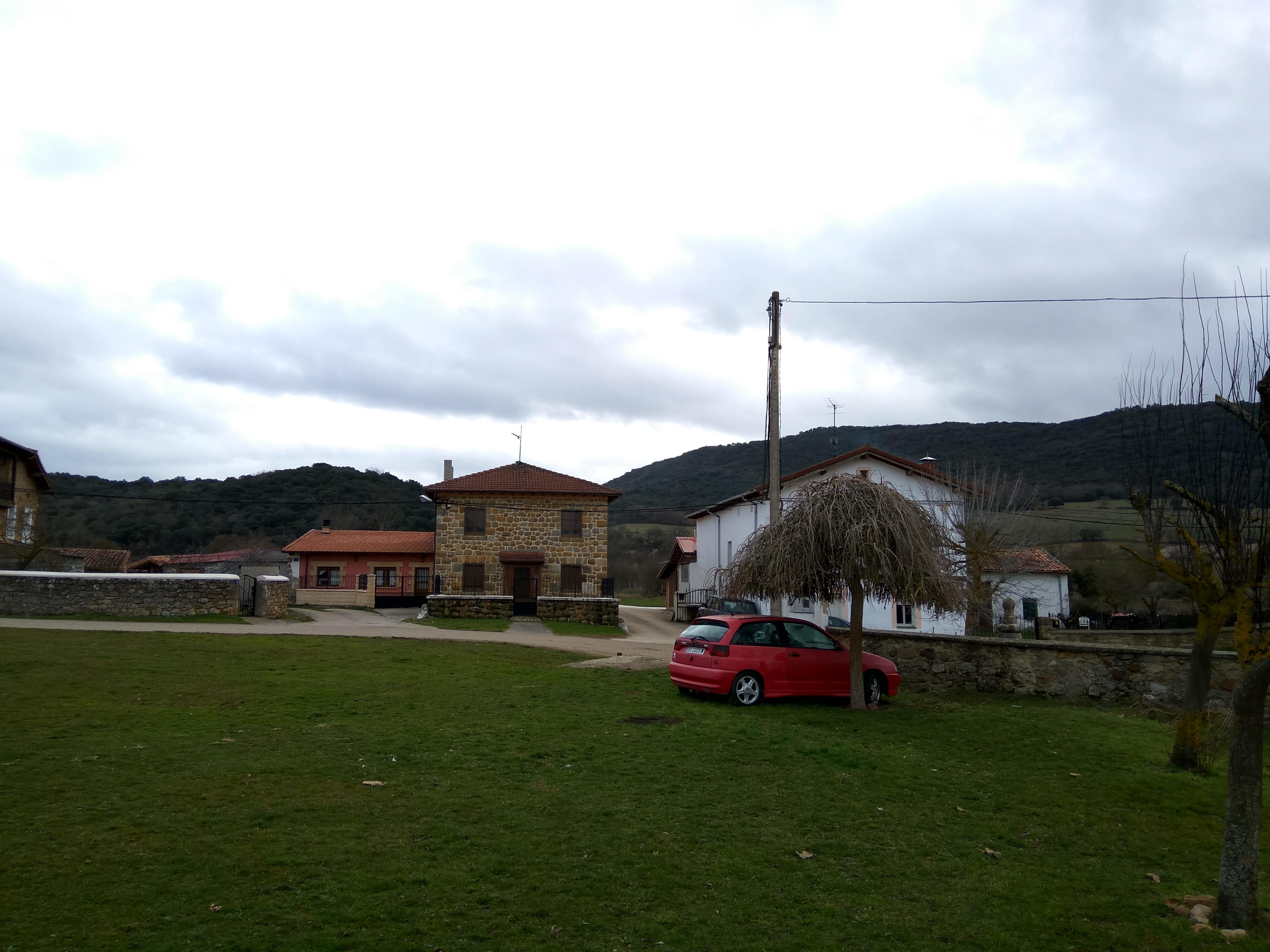 20170129 Quintanilla 30