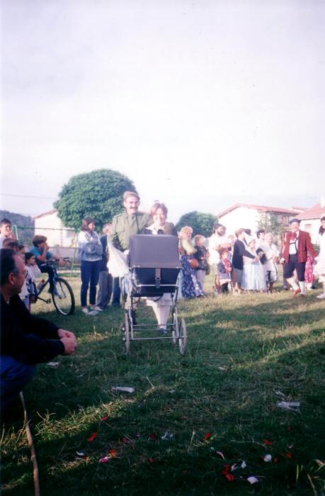 Fiestas 1997 03