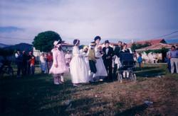 Fiestas 1997 01