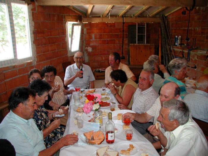 Fiestas 2004 06