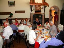 Fiestas 2005 03