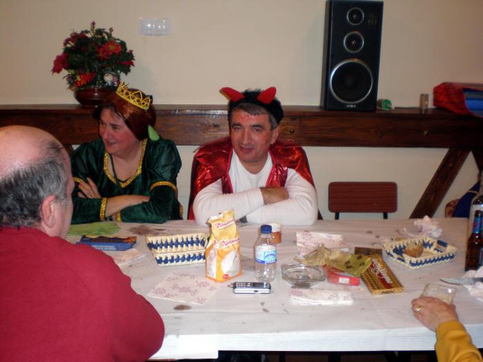 02 Carnavales en Quintanilla 16