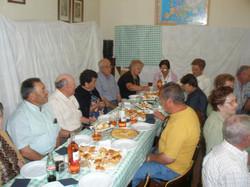Fiestas 2007 04