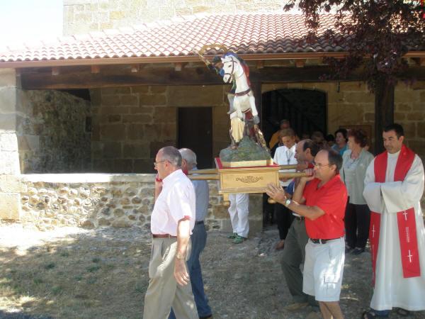 Fiestas 2007 03