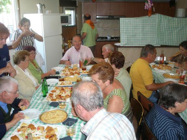Fiestas 2007 07