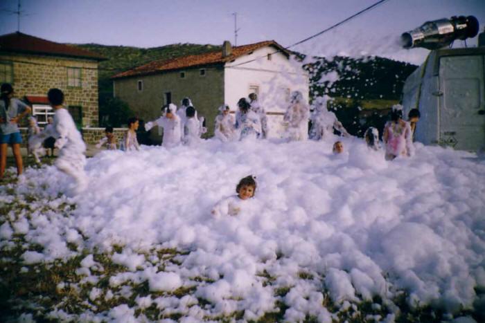 Fiestas 1993 01