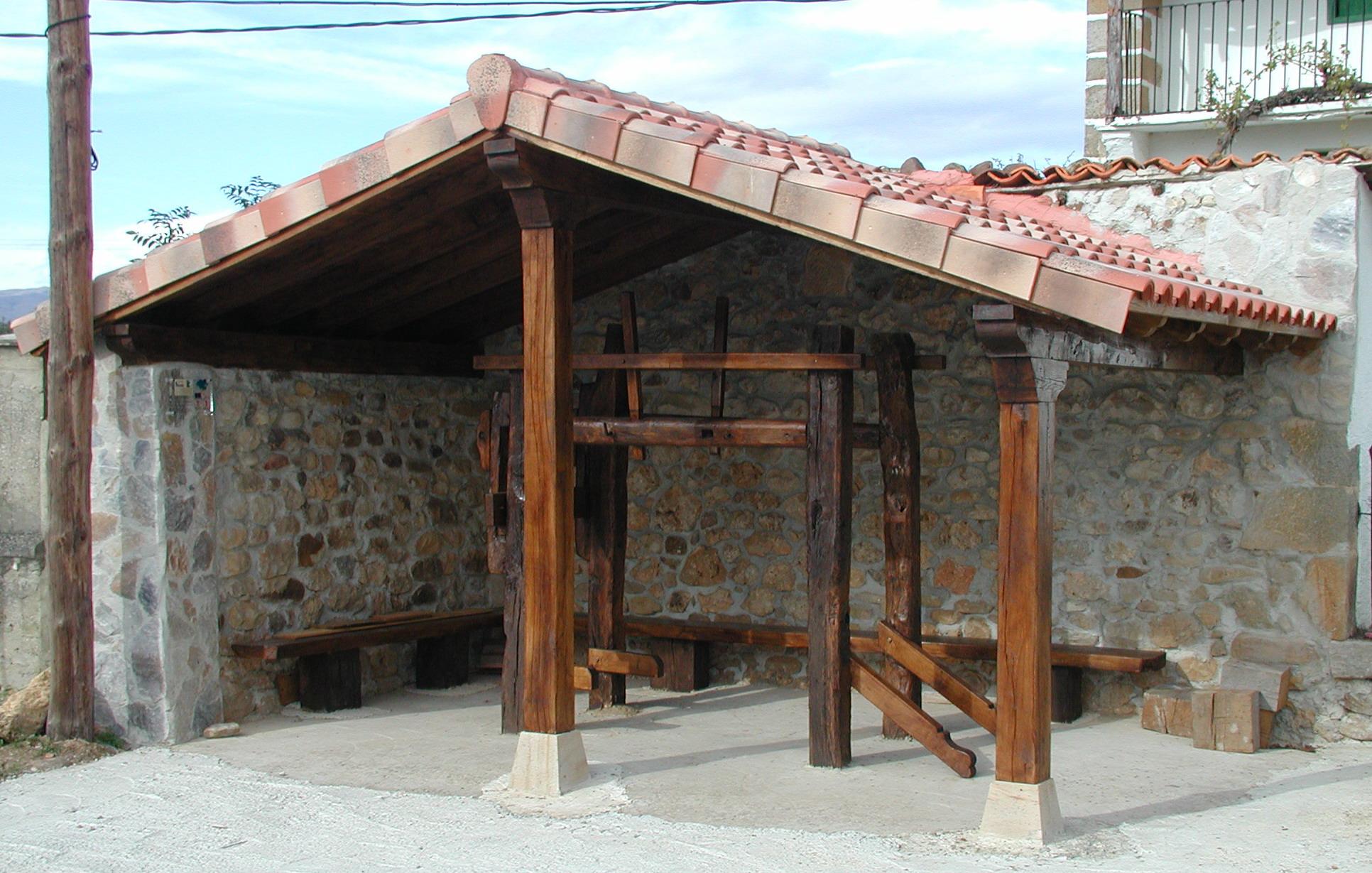 2007 10 01 El Potro (3)