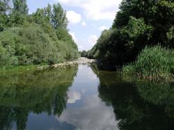 2002_07_17_El_río_Trueba_desde_Las_Bañeras