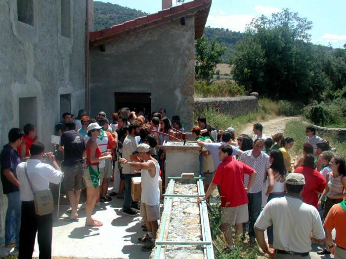 Fiestas 2003 06