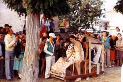 Fiestas 1982 02