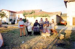 Fiestas 1996 01