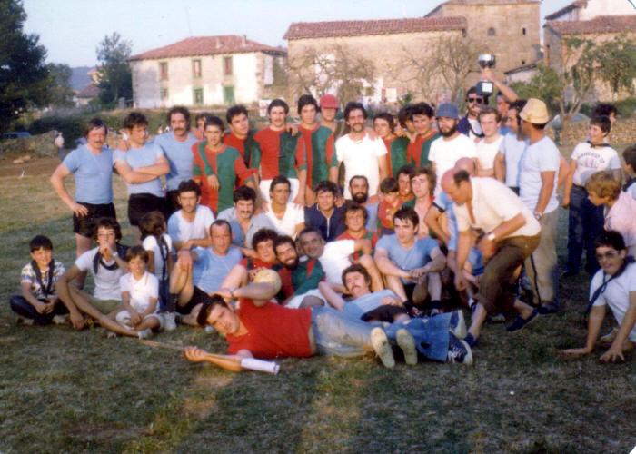 Fiestas 1979 02
