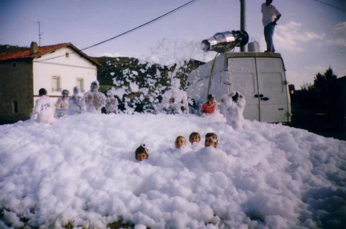 Fiestas 1993 03