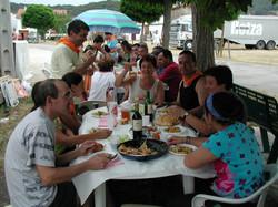 Fiestas 2002 01