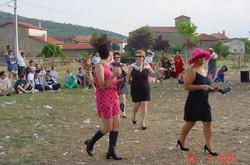 Fiestas 2001 12