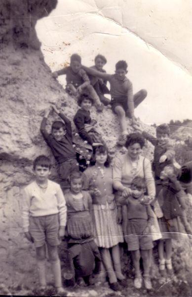 046.- 1959 - Pena de Revilla