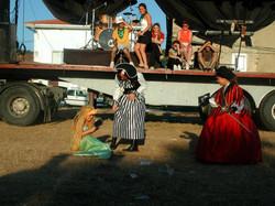Fiestas 2003 12