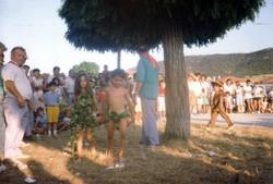 Fiestas 1984 01
