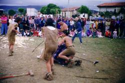 Fiestas 1993 05